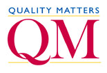 Quality Matters